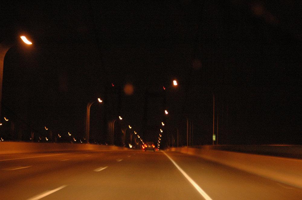 night time city.jpg