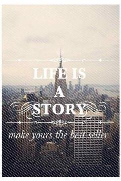 your life.jpg