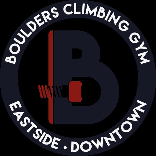 BouldersClimbingGym_circle.png