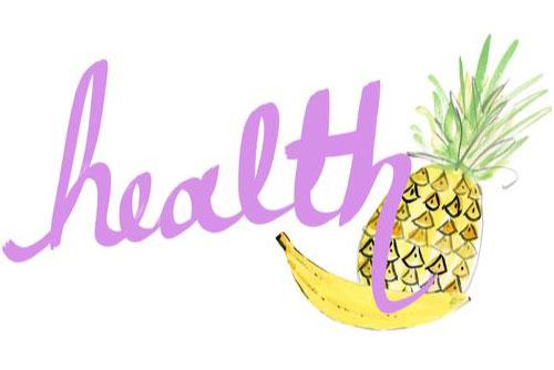 Health Recipe