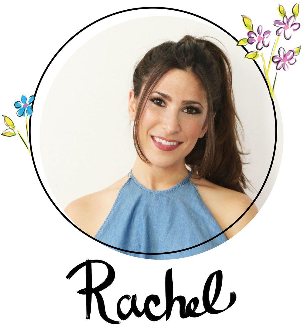 RachelFishbein