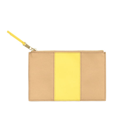 Small Clutch Bag, $9.99