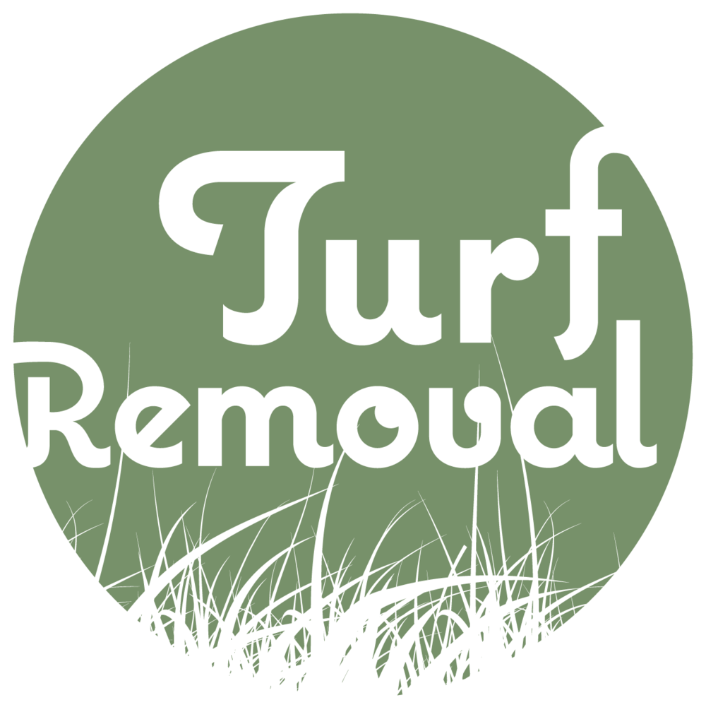 Replace sections or all of your turfwith a beautiful drought tolerant garden. We will help you determine if you qualify for a rebate from your water agency.