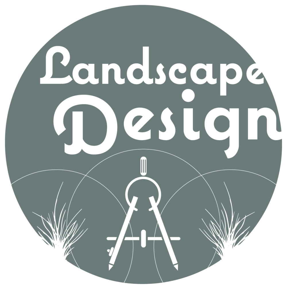 Whether you are starting from scratch or upgrading your existing landscape, our team of expertdesignerswill help you find the aesthetic and functionality you're looking for.