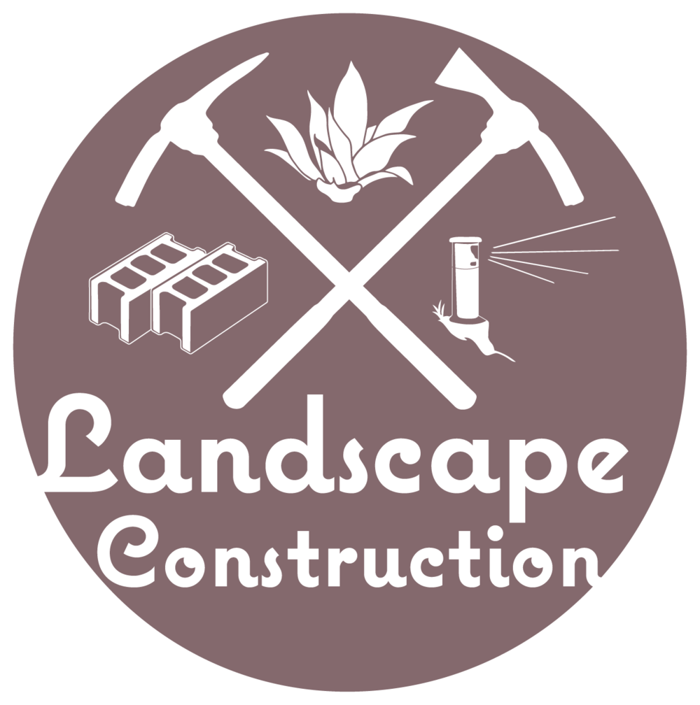 Our crew has extensive experience working withCalifornia native and drought tolerant plant species as wellasmanydifferent permeable hardscape applications, artificial turf andirrigation.