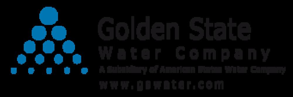 GSWC_logo2-01.png
