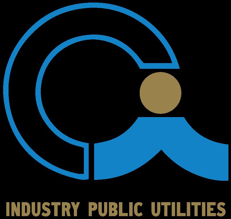 Industry Public Utilities