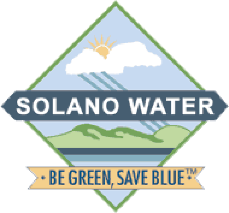 Solano-Water.png