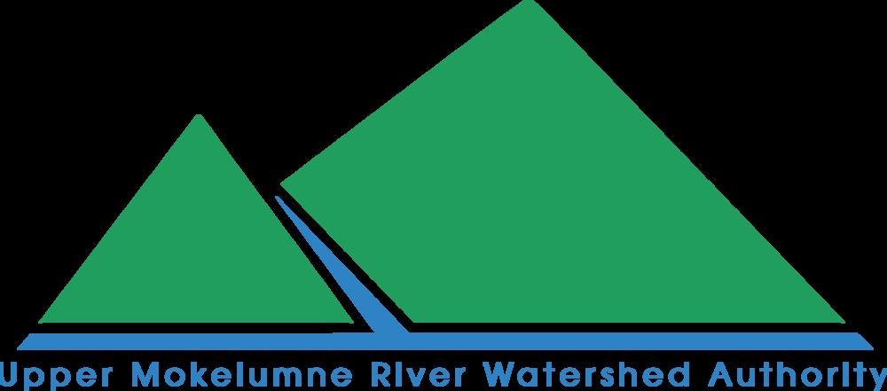 UMRWA_Logo.png