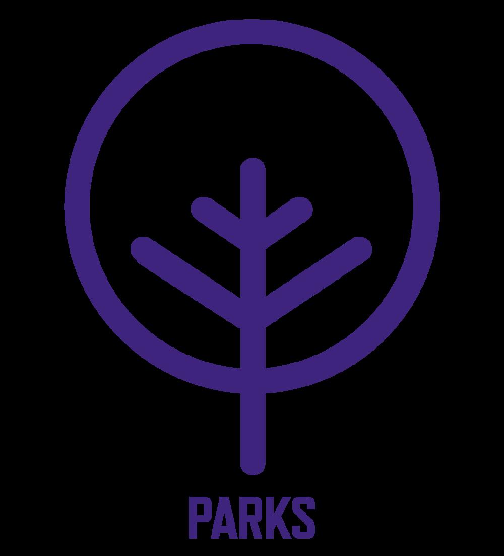 Park-01.png