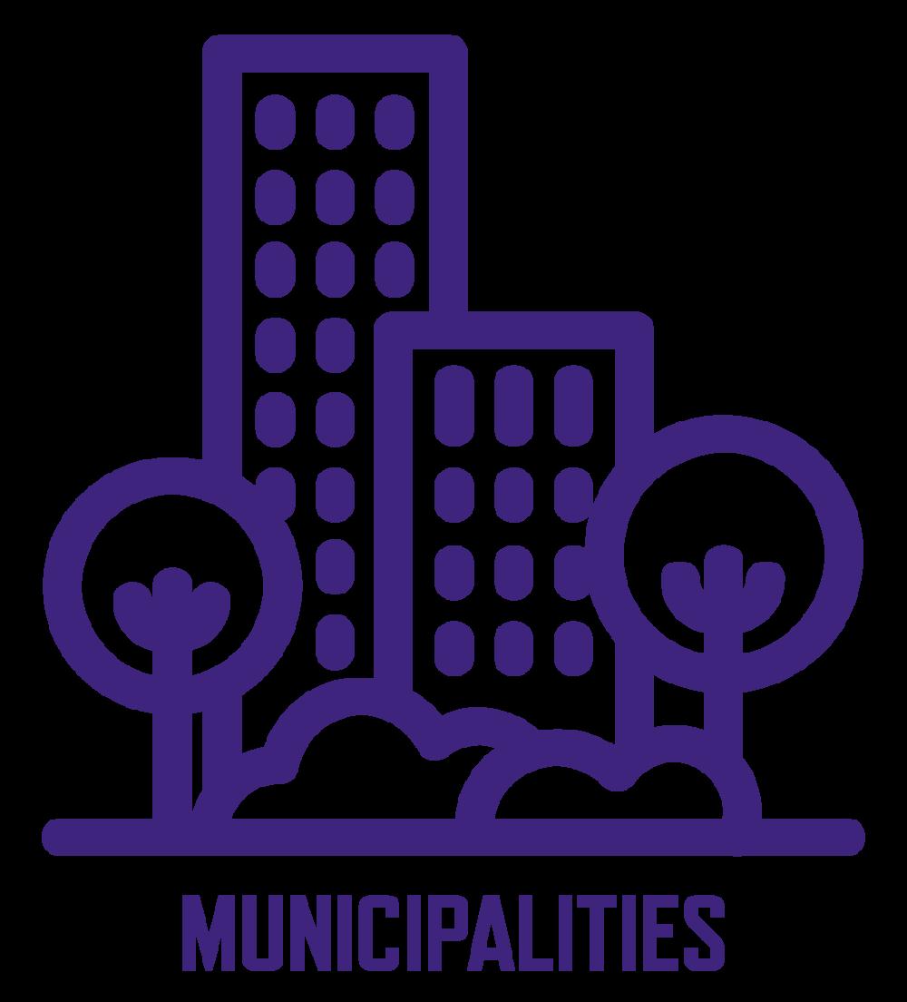 Municipal-01.png