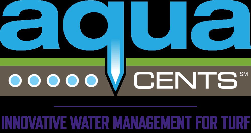 aqua-cents_services.png