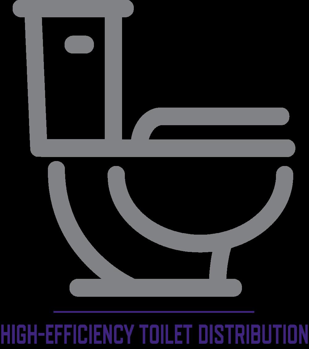toilet-services.png