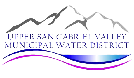 USGVMWD Logo 2016.png