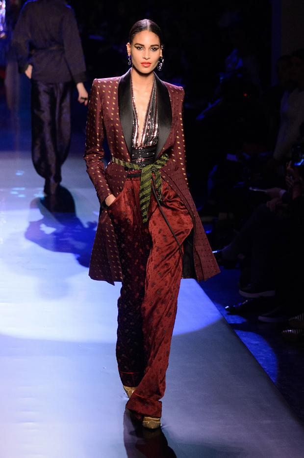 jean-paul-gaultier-haute-couture-spring-2016-pfw8.jpg