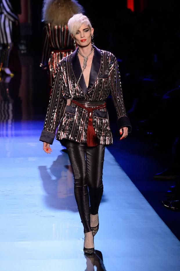 jean-paul-gaultier-haute-couture-spring-2016-pfw10.jpg