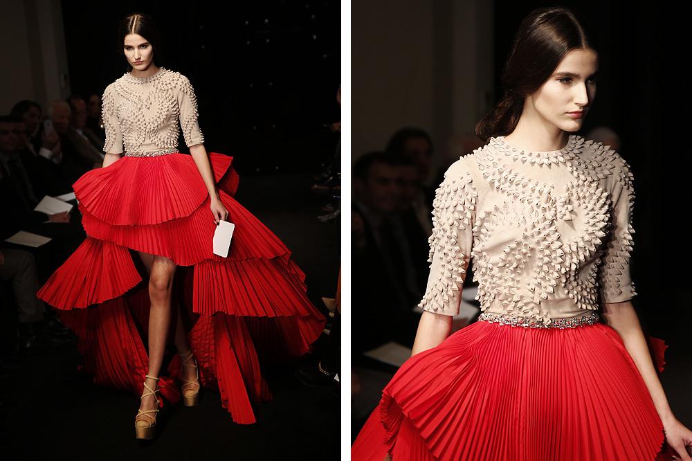 Stephane-Rolland_Haute-couture-ss16-paris-fashion-week_le-Mot-la-Chose_Stephane-Chemin-photographe-freelance_12.jpg