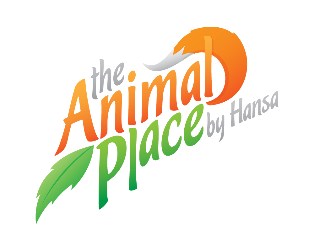animal_place.png