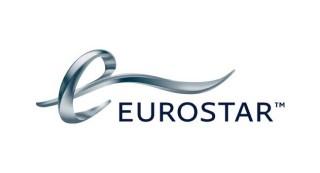 eurostar.jpeg