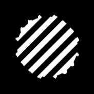 Borheh_Logo.png