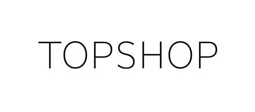 Topshop-logo.jpg