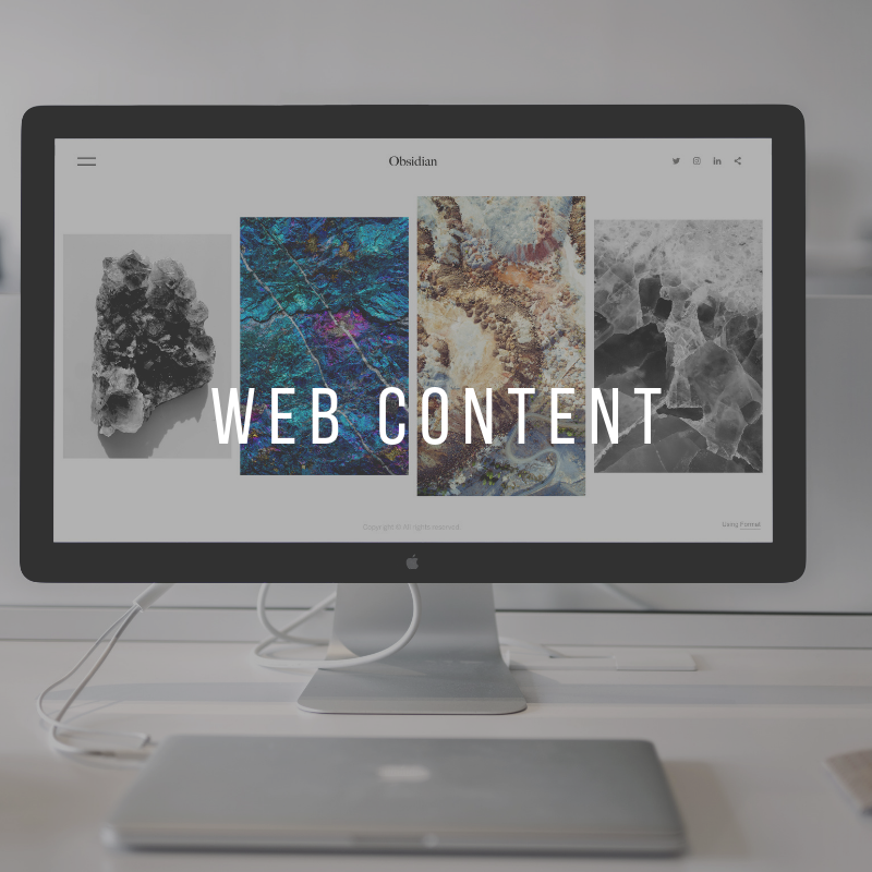 webcontent.png