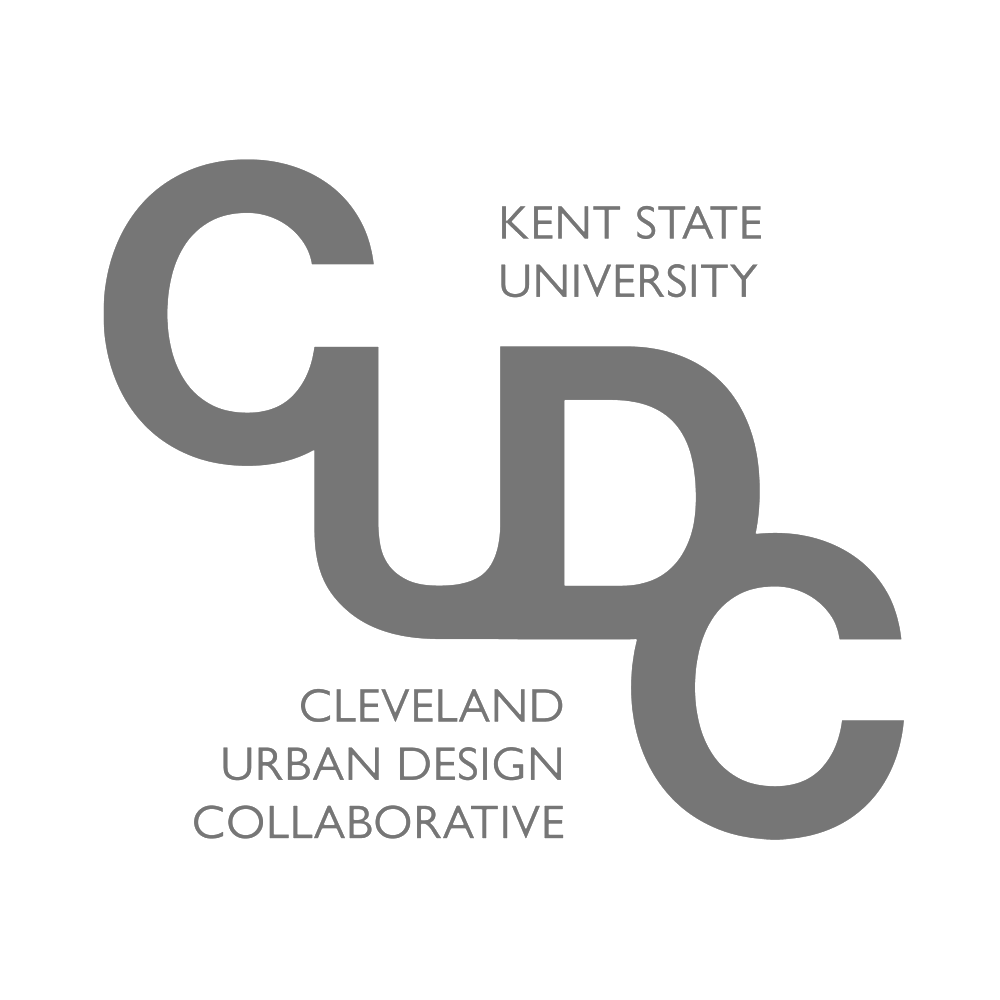 cleveland urban design collaborative logo