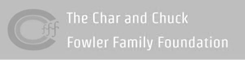 fowler-family-foundation_logo bw.jpg
