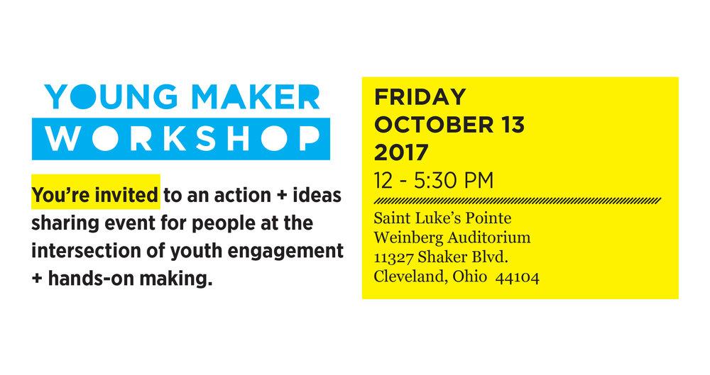 Youth Maker Workshop - banner.jpg