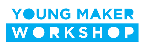young maker logo.png