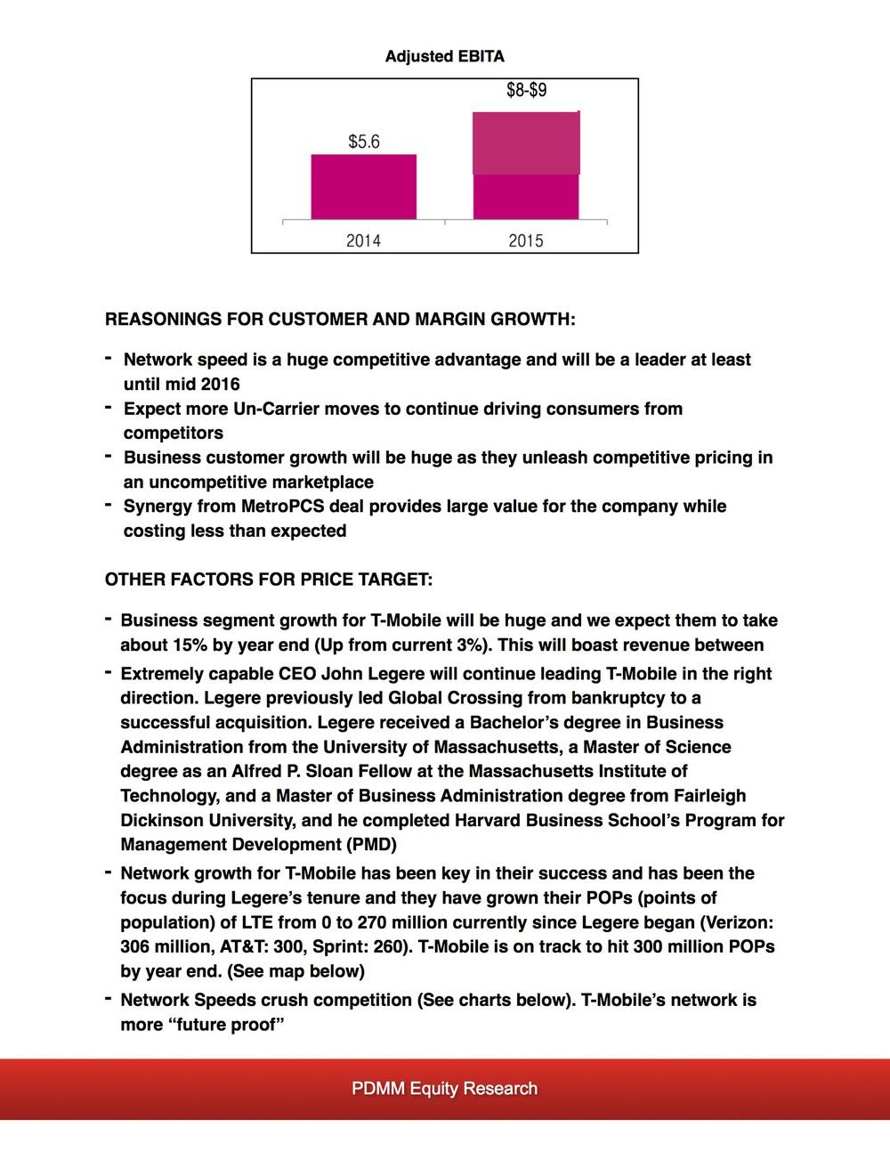 T-Mobile Report 4:13 pg 2.jpg
