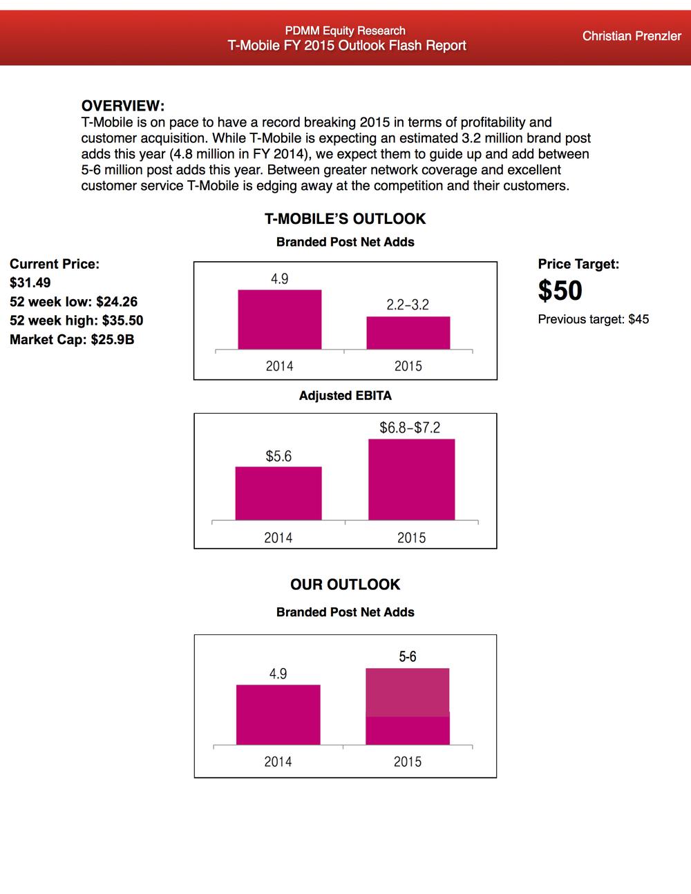 T-Mobile Report 4:13.jpg