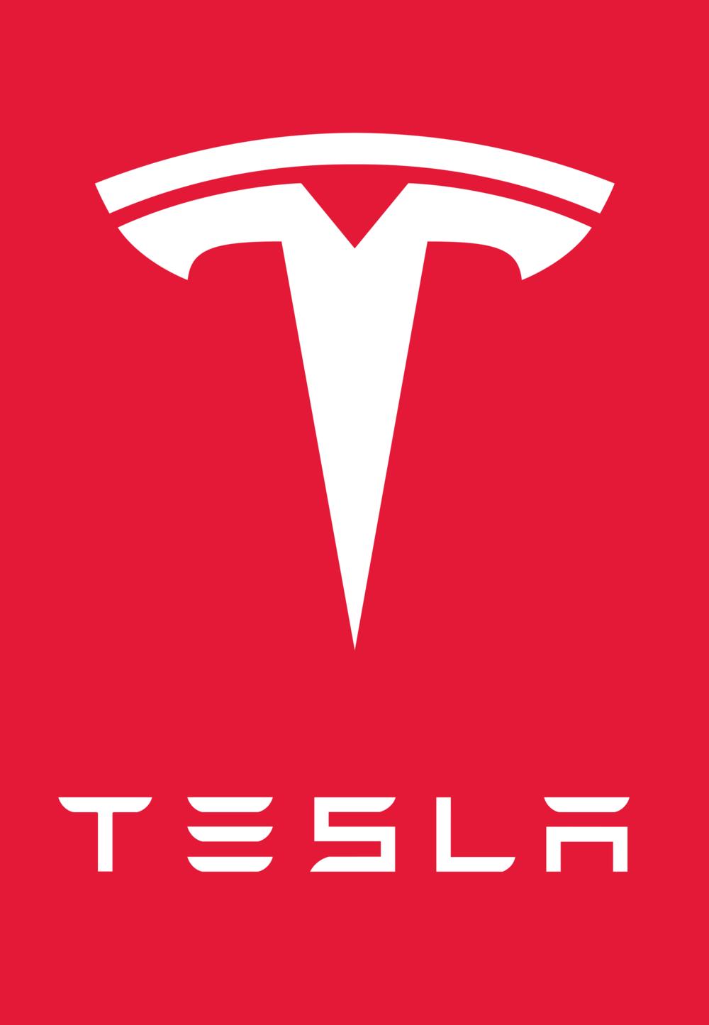Tesla-Motors-logo.png