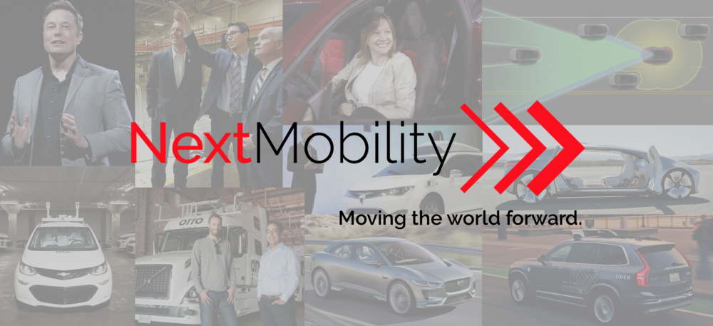 NextMobility Cover Photo.png
