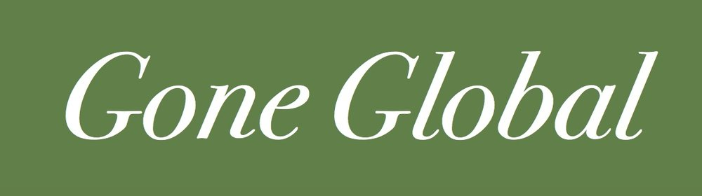 Gone Global Series Logo.jpg