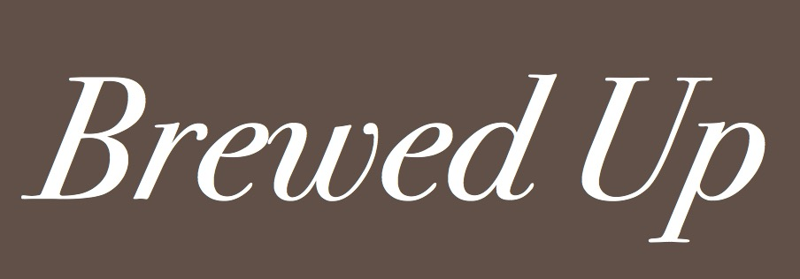 Brewed Up Series Logo.jpg