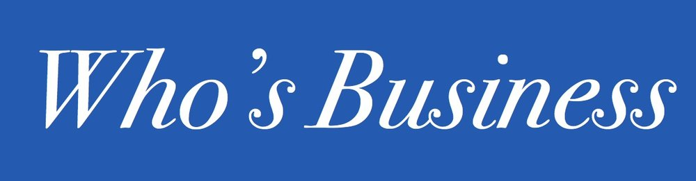 Who's Business Series Logo.jpg