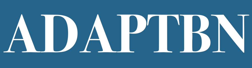 AdaptBN Logo.png