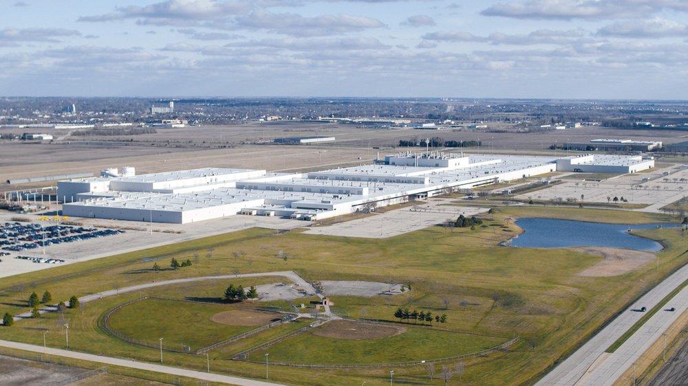 Rivian_ManufacturingPlant_Normal-Illinois.jpg