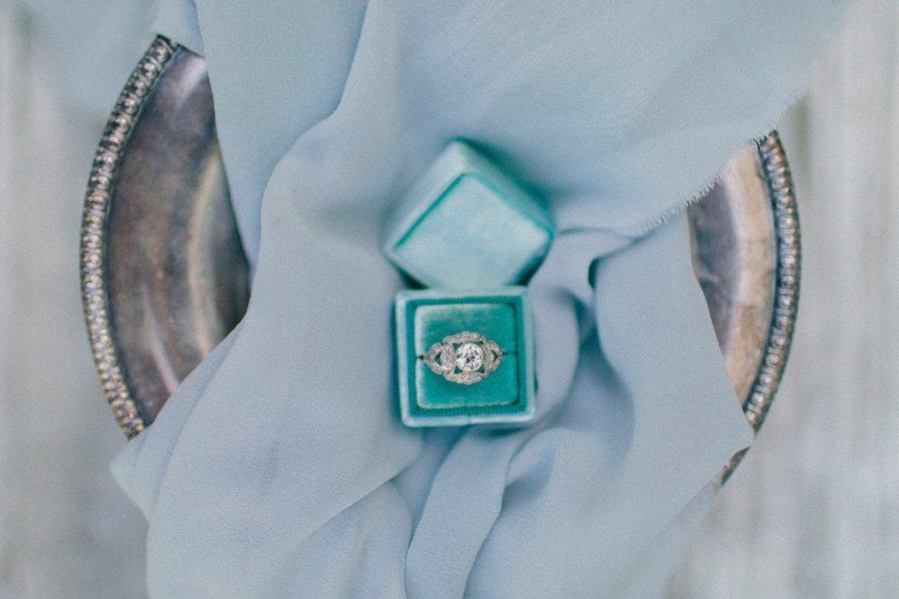 Ethereal Garden Inspired Wedding , Linden Clover Photography_0004.jpg