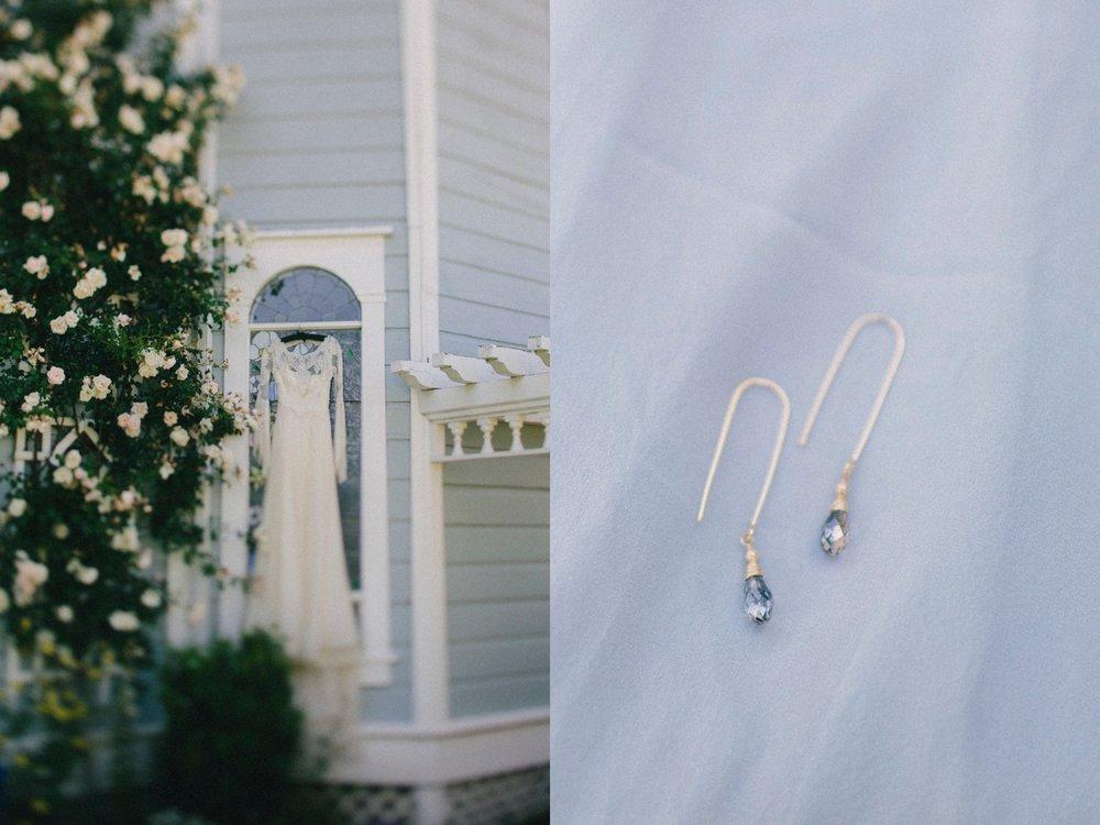 Ethereal Garden Inspired Wedding , Linden Clover Photography_0003.jpg