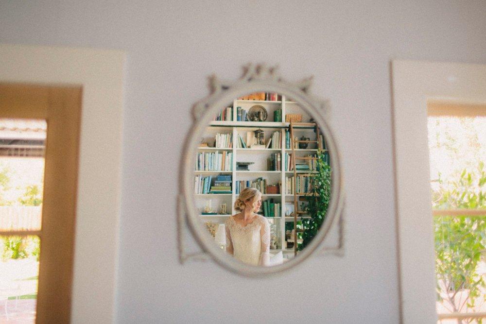 Ethereal Garden Inspired Wedding , Linden Clover Photography_0006.jpg