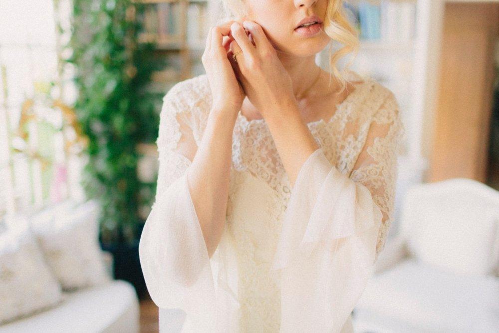 Ethereal Garden Inspired Wedding , Linden Clover Photography_0007.jpg
