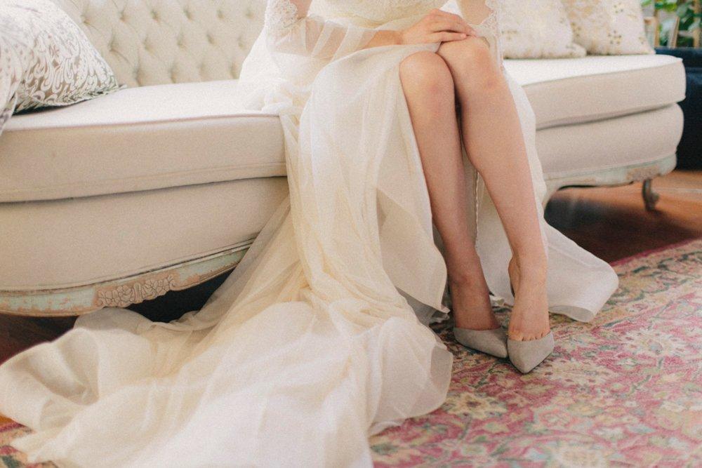 Ethereal Garden Inspired Wedding , Linden Clover Photography_0009.jpg