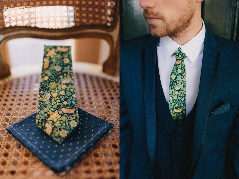 Ethereal Garden Inspired Wedding , Linden Clover Photography_0010.jpg