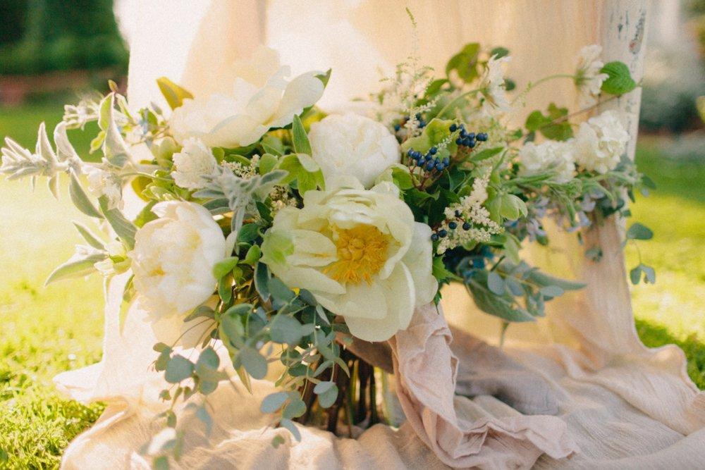 Ethereal Garden Inspired Wedding , Linden Clover Photography_0012.jpg