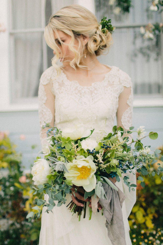 Ethereal Garden Inspired Wedding , Linden Clover Photography_0014.jpg