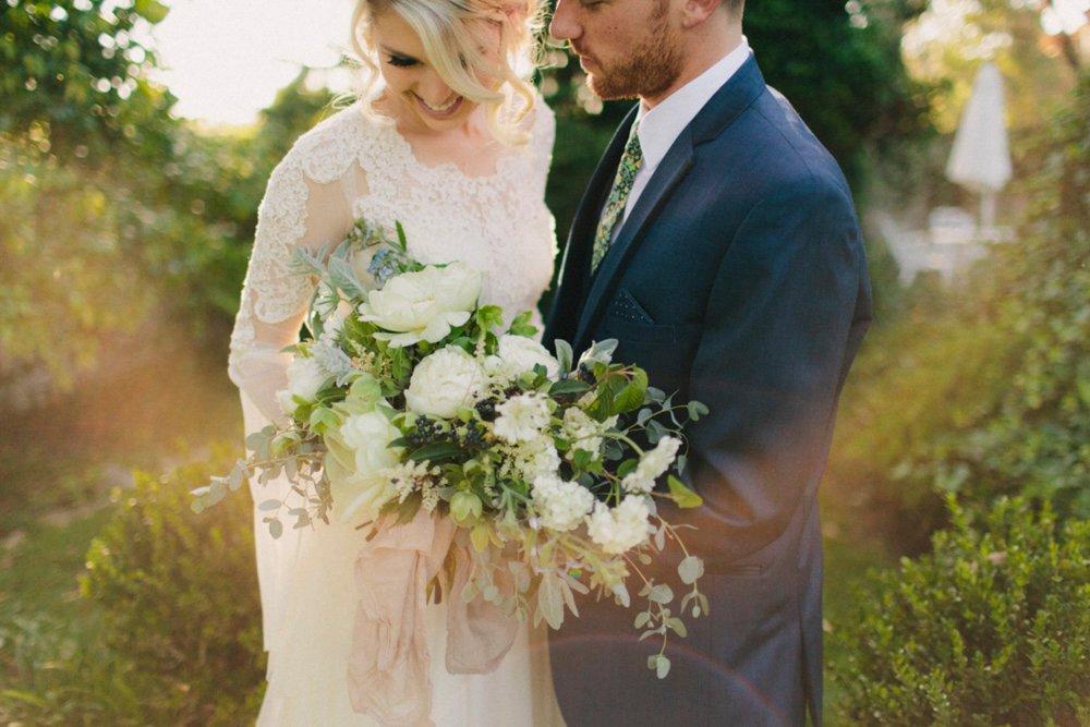 Ethereal Garden Inspired Wedding , Linden Clover Photography_0017.jpg