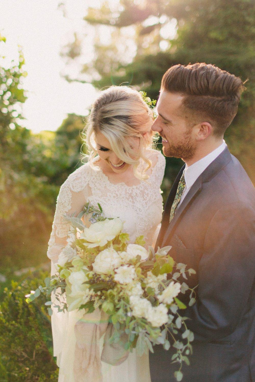 Ethereal Garden Inspired Wedding , Linden Clover Photography_0016.jpg
