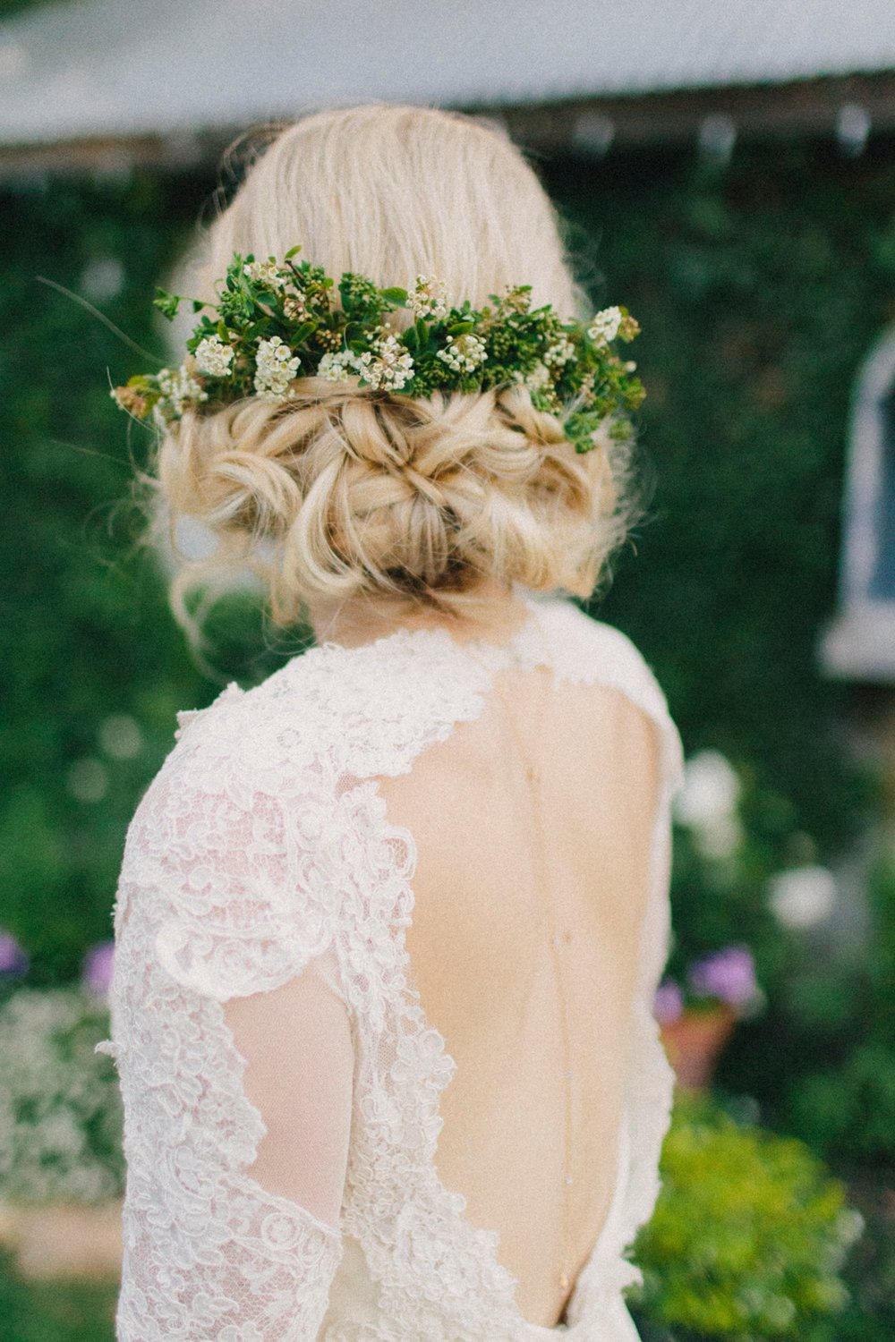 Ethereal Garden Inspired Wedding , Linden Clover Photography_0021.jpg